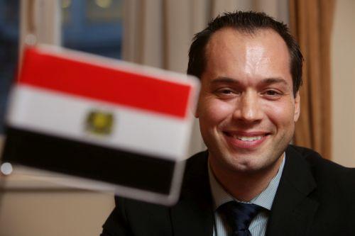 Tamer El-Sibai