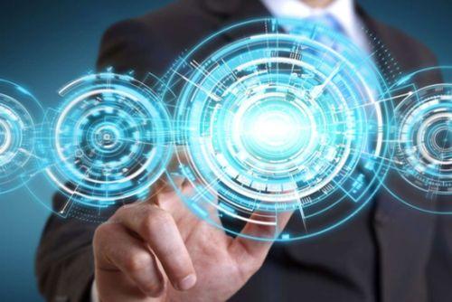 Digitální revoluce: Drobní podnikatelé budou mít problémy