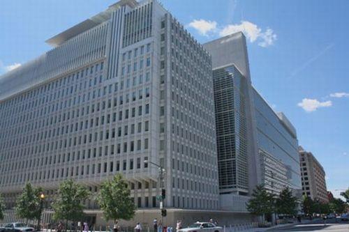 svetova-banka