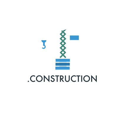 construction domain logo