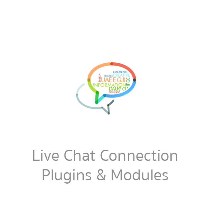 Connection Plugins & Statistics