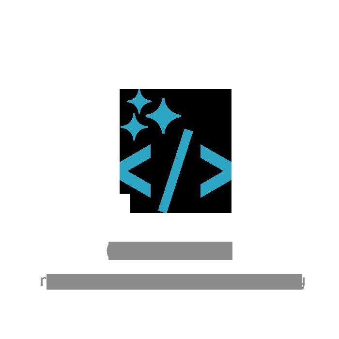 clean responsive design