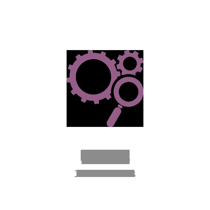 MySQL data bases
