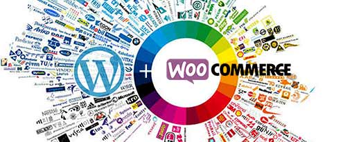 WordPress Plus WooCommerce