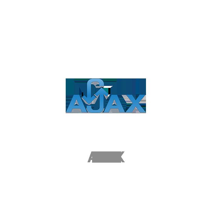 AJAX help