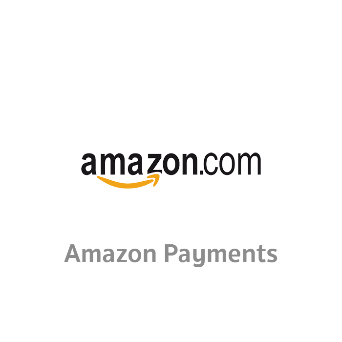 Amazon payments help