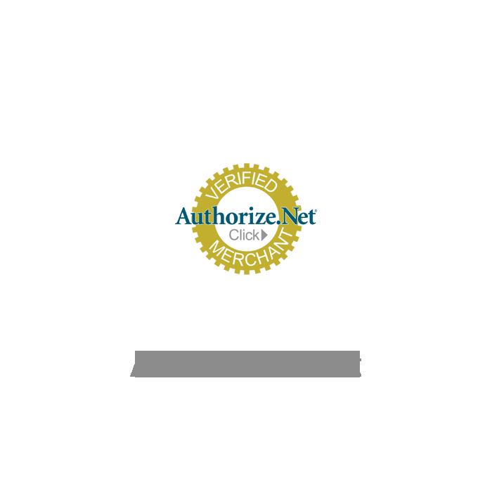Authorize.net help