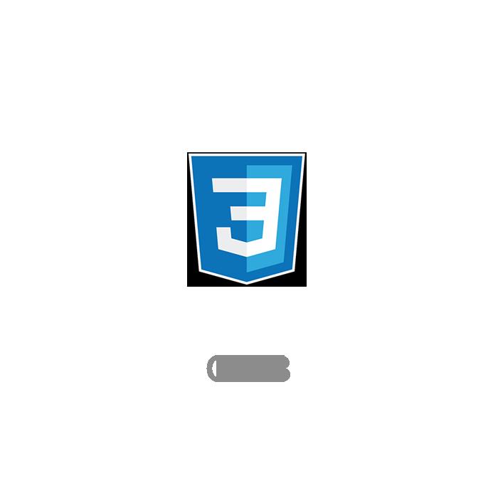 CSS 3 W3C School