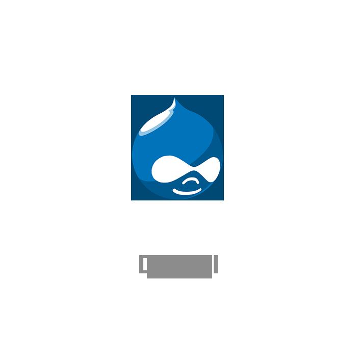 Drupal help