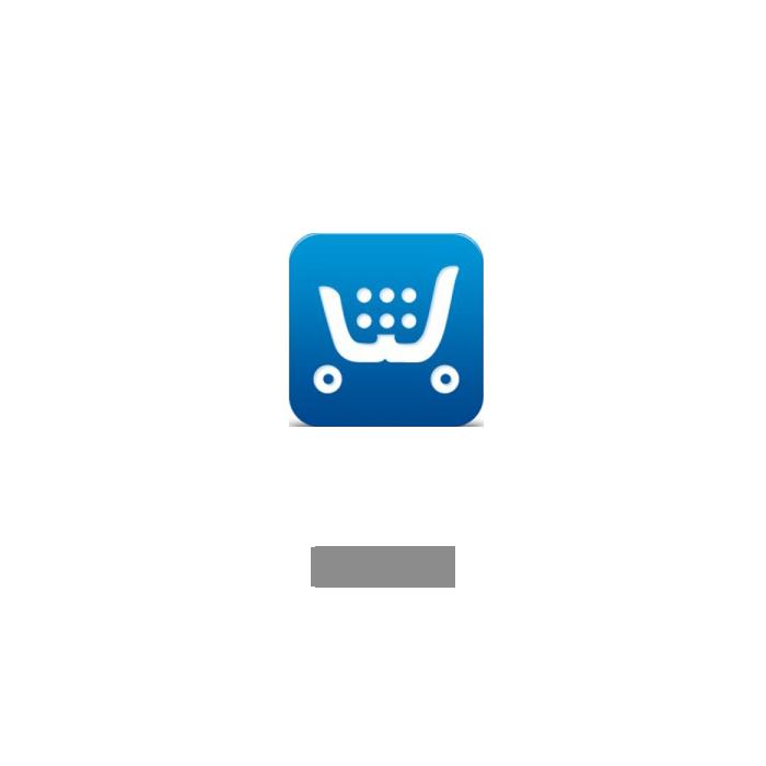 Ecwid help