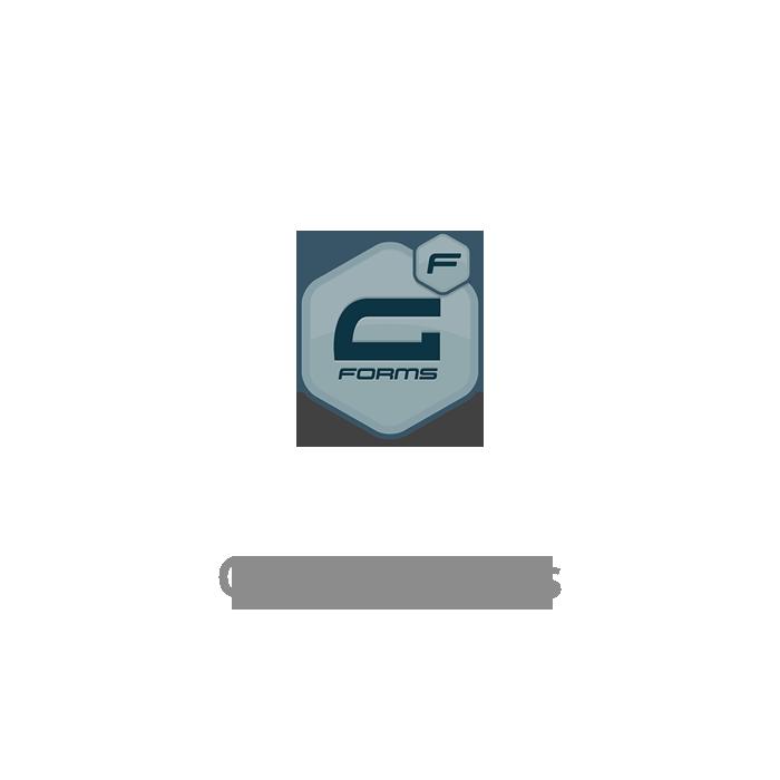 Gravityforms help