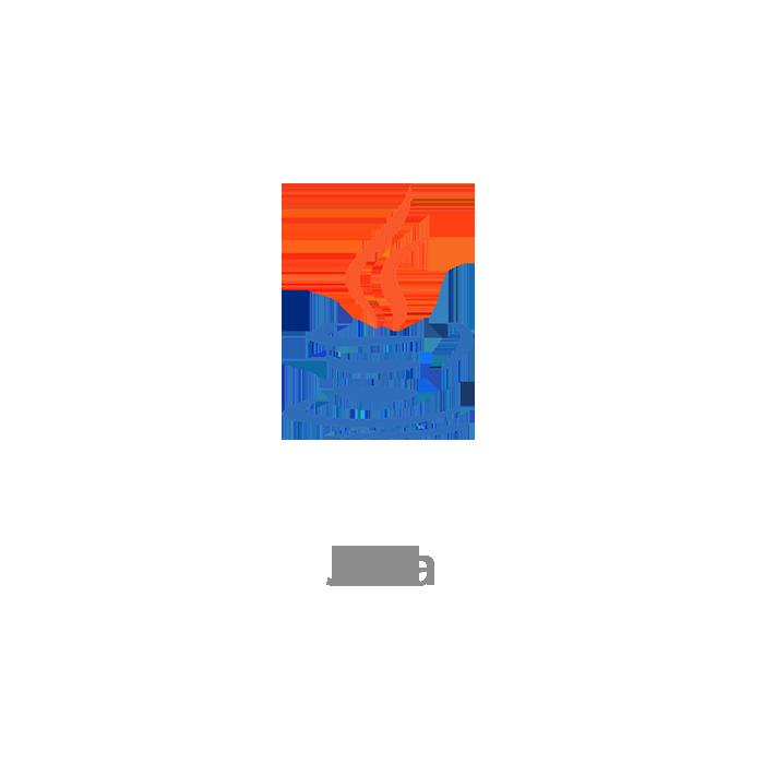 Java help