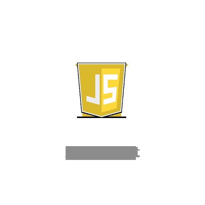 Java Script help