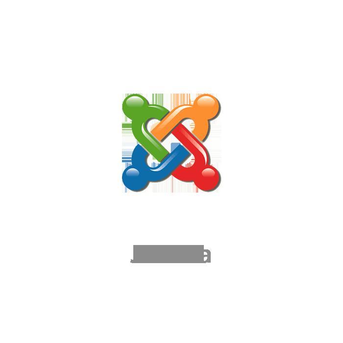 Joomla help