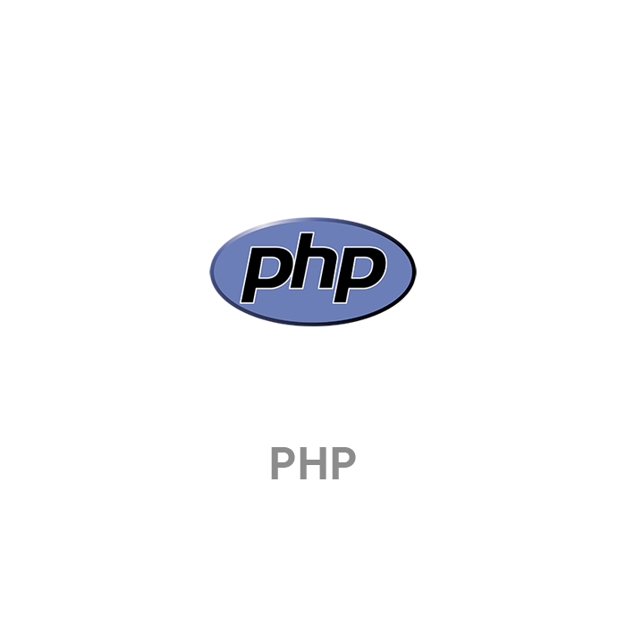 PHP help