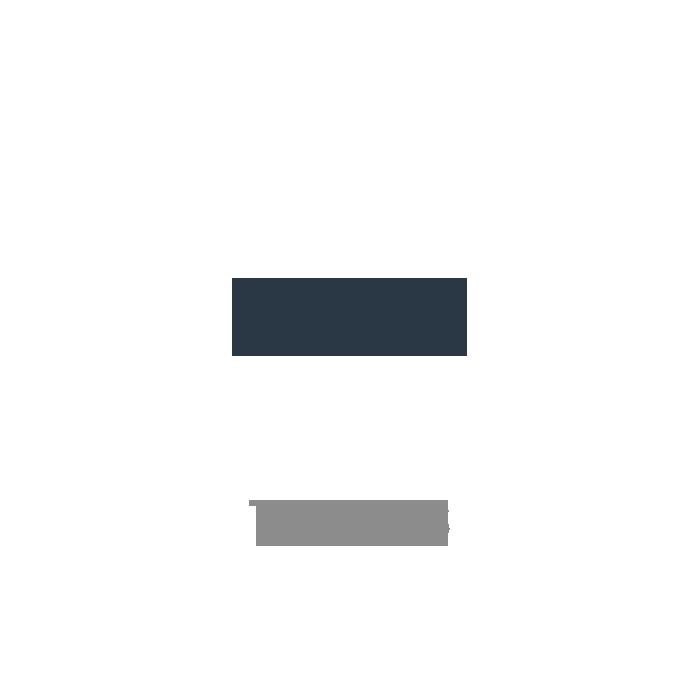 Tuts Plus help