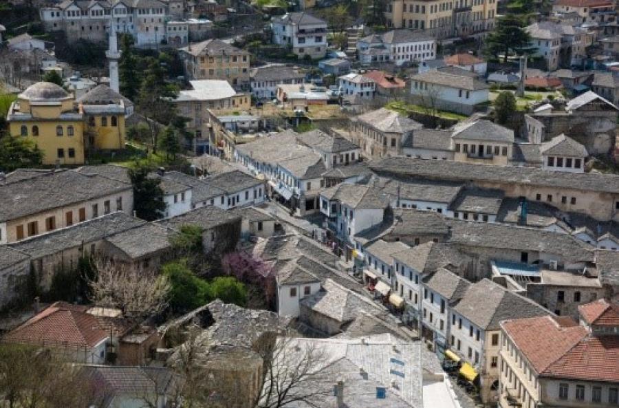 Ainutlaatuinen, kaunis ja historiallinen Albanian kiertomatka  25.9 - 6.10.2020 (12 pv) 3
