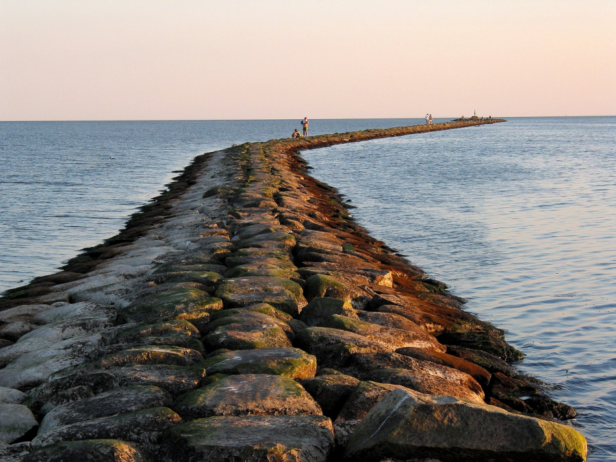 Kylpylämatkalle Pärnuun joulukuussa la-la 2