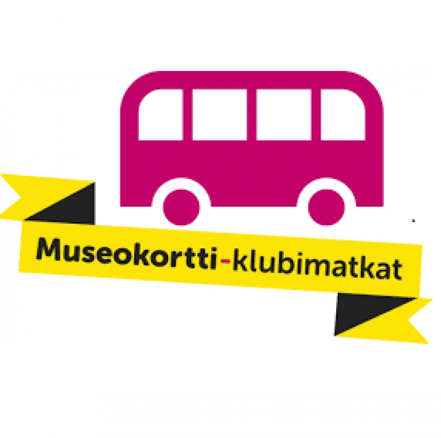 Tampereelta: Helene Schjerfbeck ja jouluinen Helsinki 1