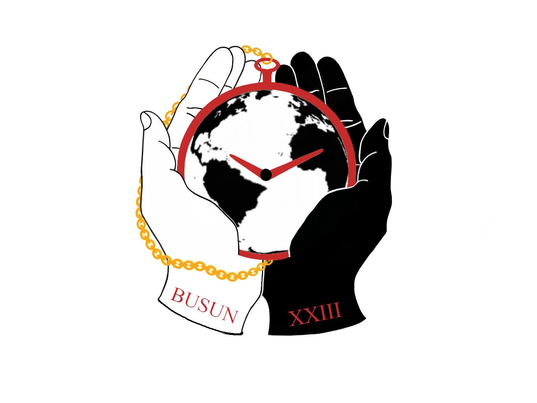 BUSUN XXIII