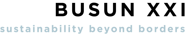 BUSUN Logo