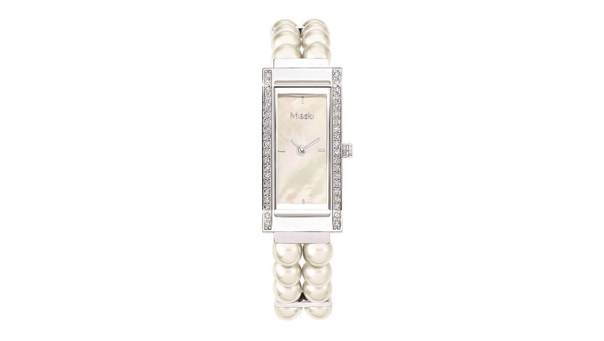 g gucci watches ladies misaki watch medium