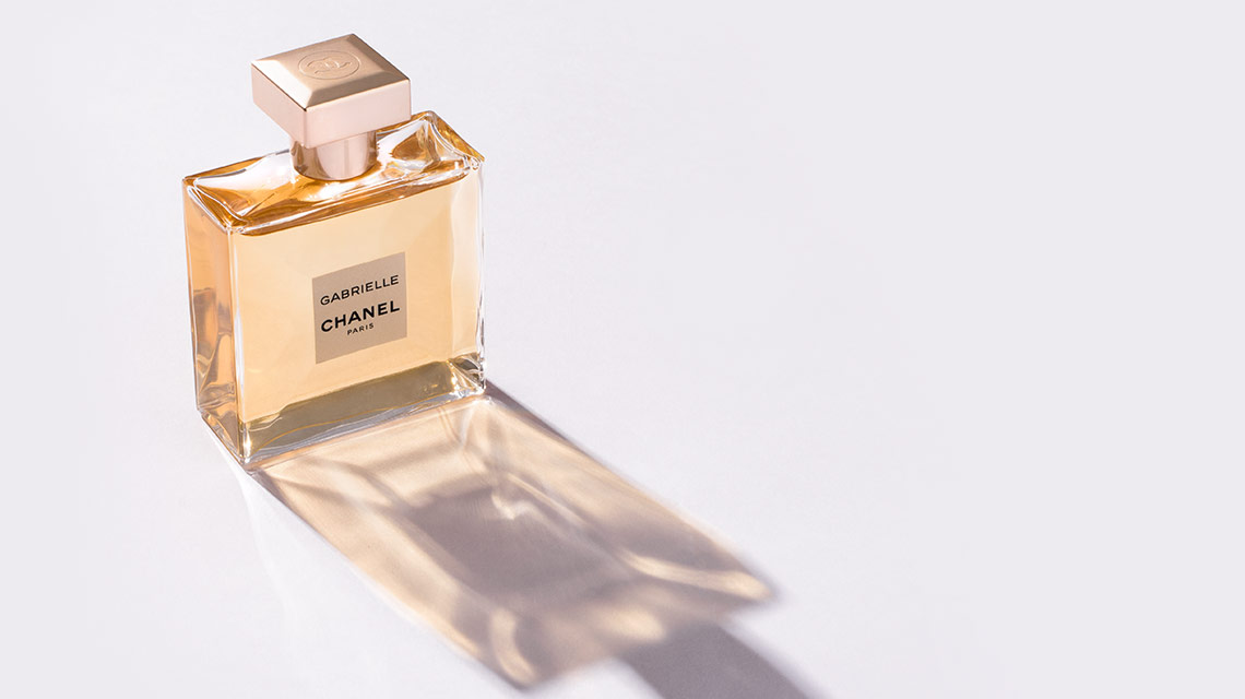 After 15 Years Chanel Launches A New Perfume Gabrielle Lattitude