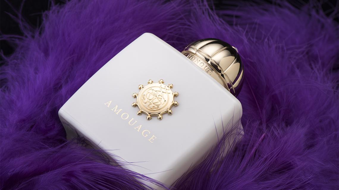 Top Branduri Parfumerie De Nisa Partea 1 Lattitude