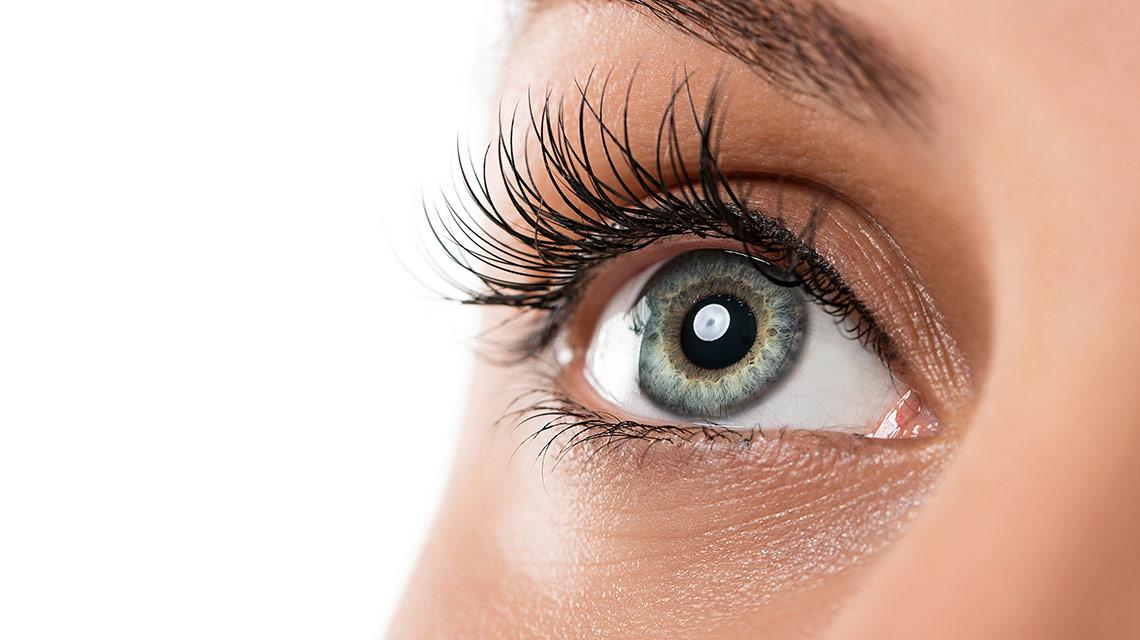produse de îngrijire a ochilor