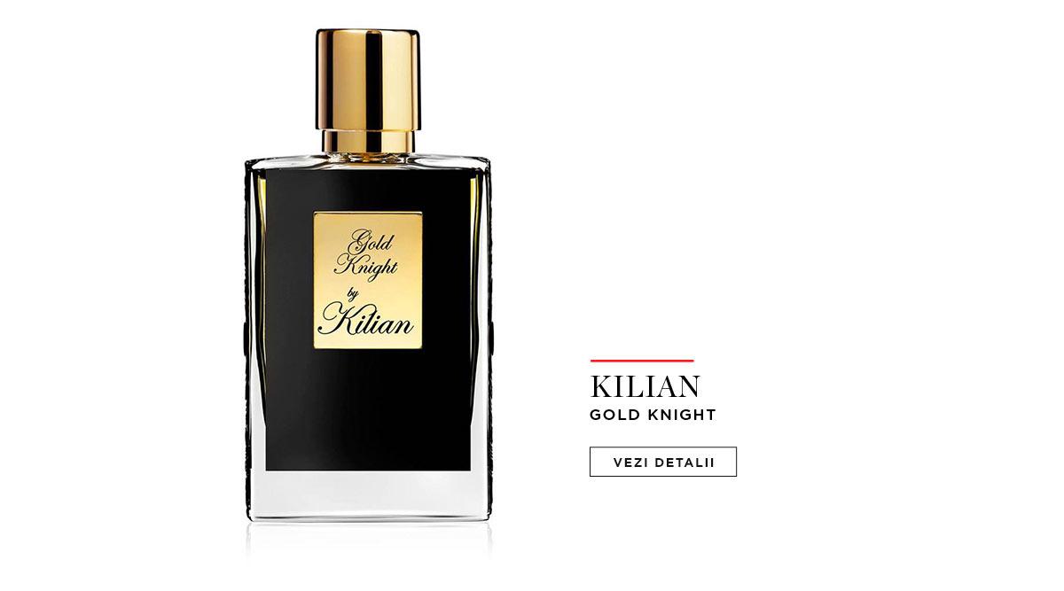 Parfumuri De Nisa Vs Parfumuri De Designer Lattitude