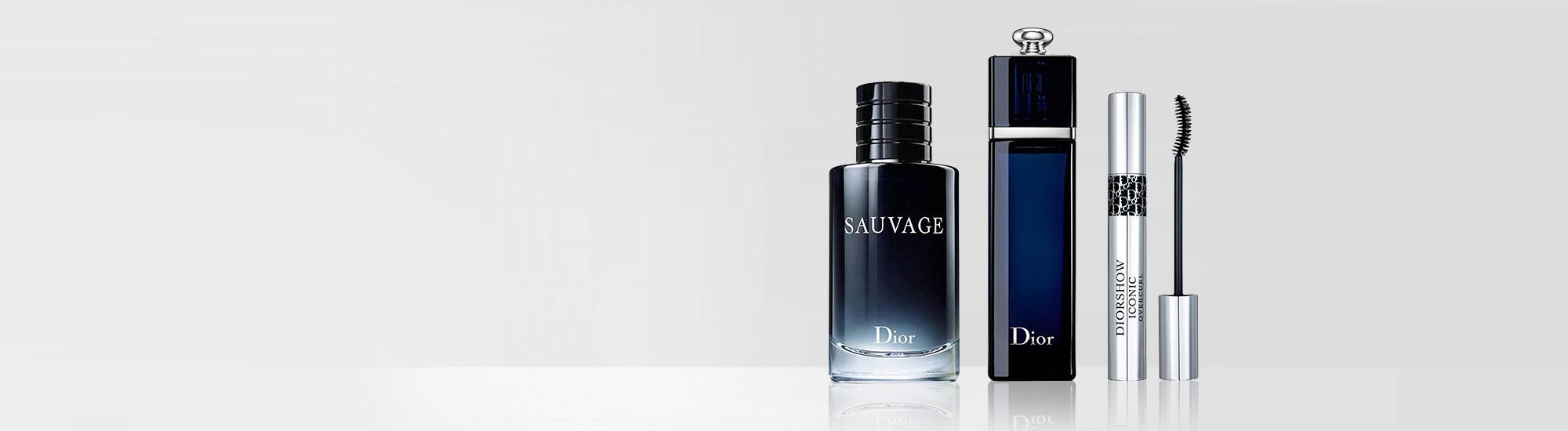 Dior Bestvalue Duty Free Experience