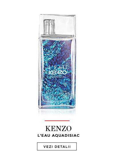 Noile Parfumuri Masculine De Primavara Lattitude