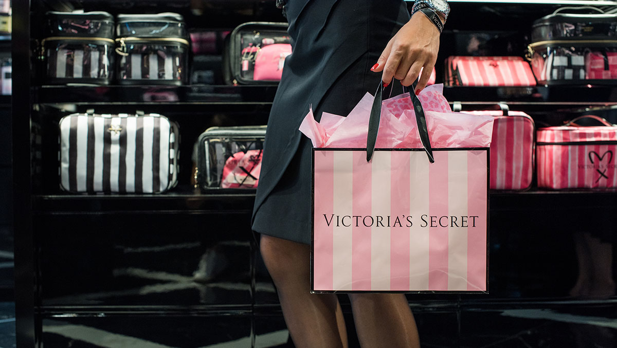1f66ba7b454fc 10 things you probably didn t know about Victoria s Secret