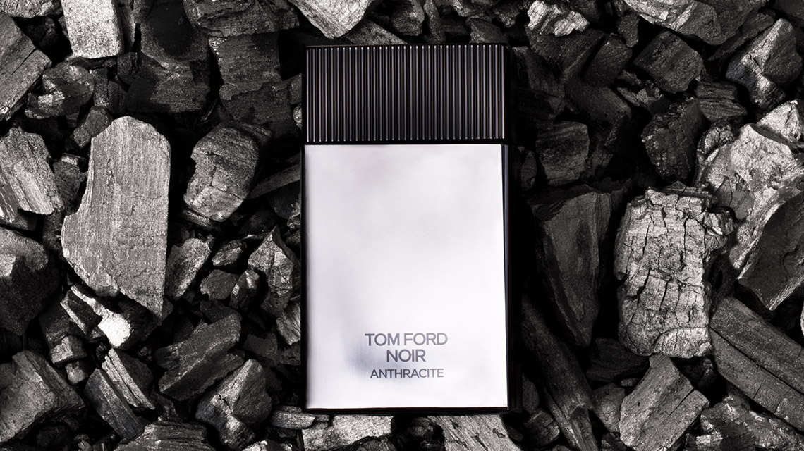 53407346915d The launch of Tom Ford s perfumery line will certainly remain a landmark in the  history of the beauty industry. It has been a really important turning  point ...