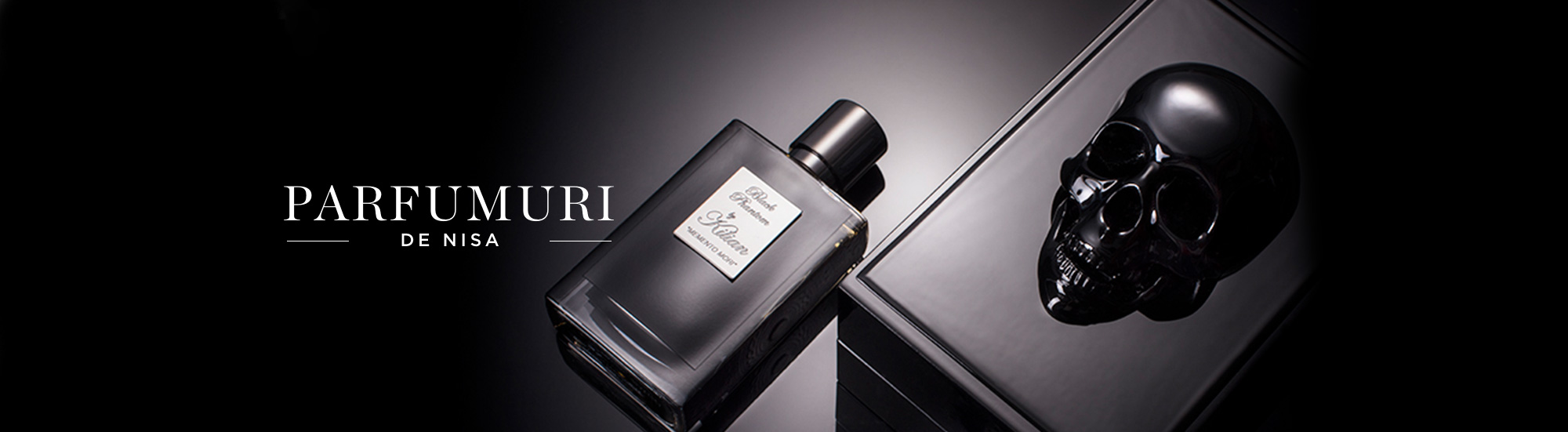 Parfumuri Nisa Parfumuri Bestvalue Duty Free Experience
