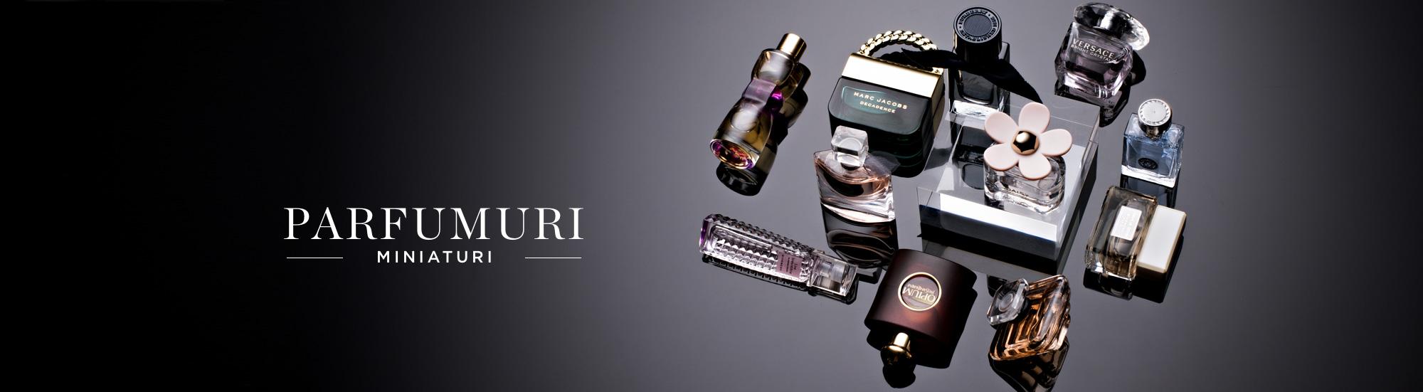 Parfumuri Seturi Miniaturi Bestvalue Duty Free Experience