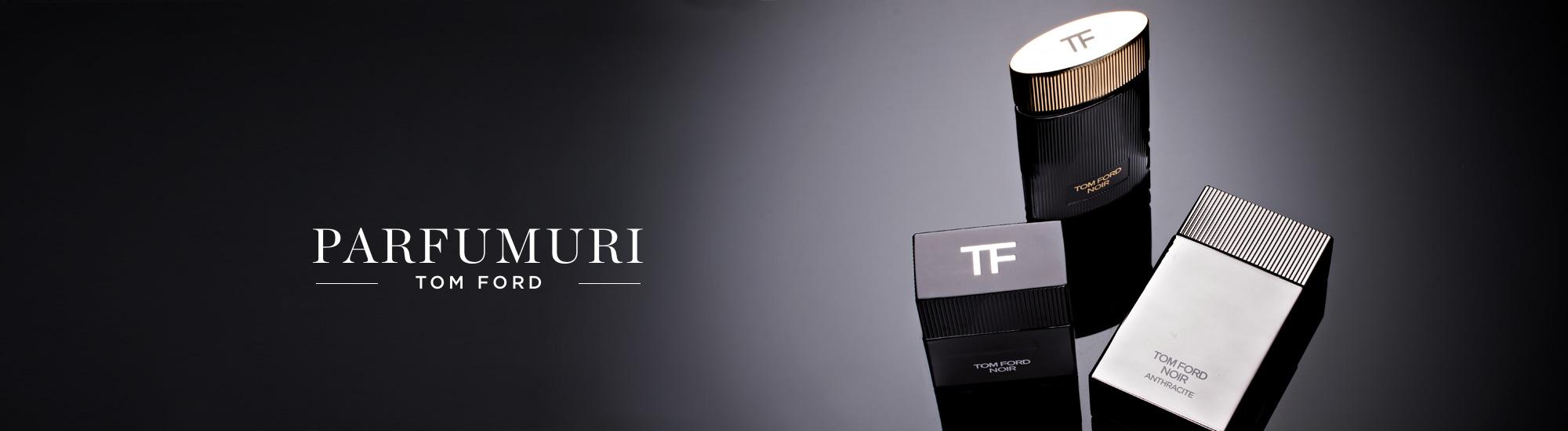 Tom Ford Parfumuri Bestvalue Duty Free Experience