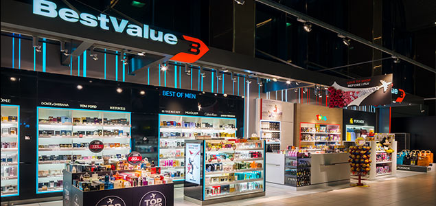 How To Buy Duty Free Products Online Lattitude