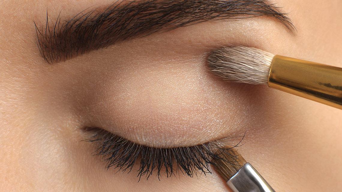 eyeshadow mistakes
