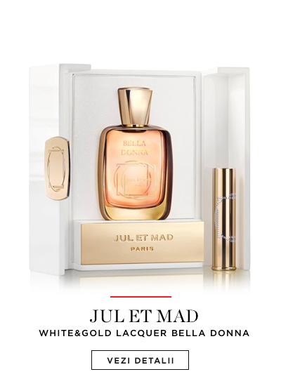Top 5 Parfumuri De Nisa De Pus Sub Brad Lattitude