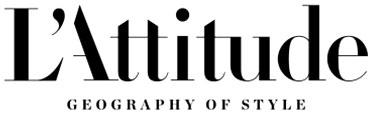 Lattitude-geography-of-style