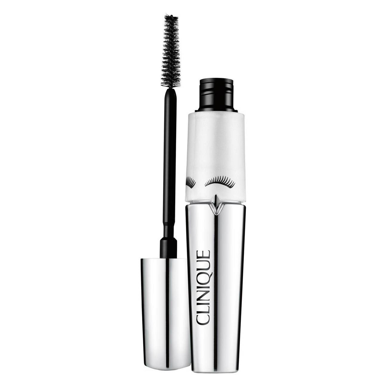 MASCARA LASH POWER FLUTTER 10 ML imagine produs