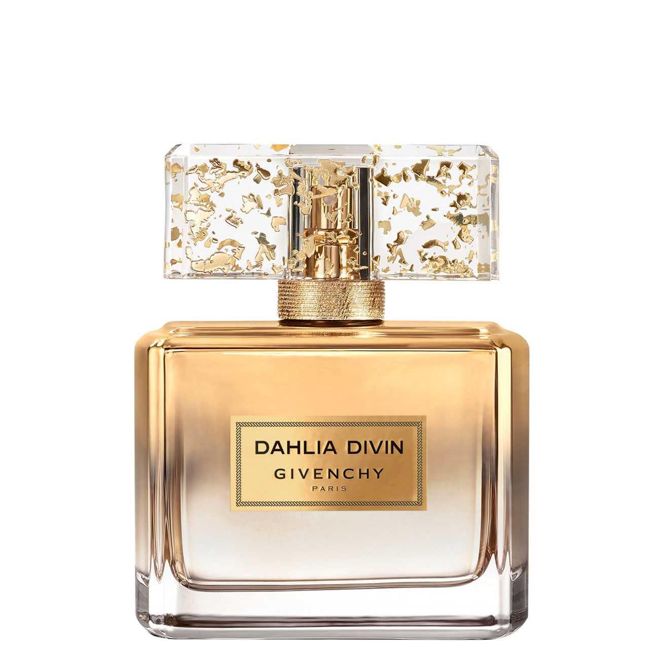 Dahlia Divin Le Nectar 75ml imagine
