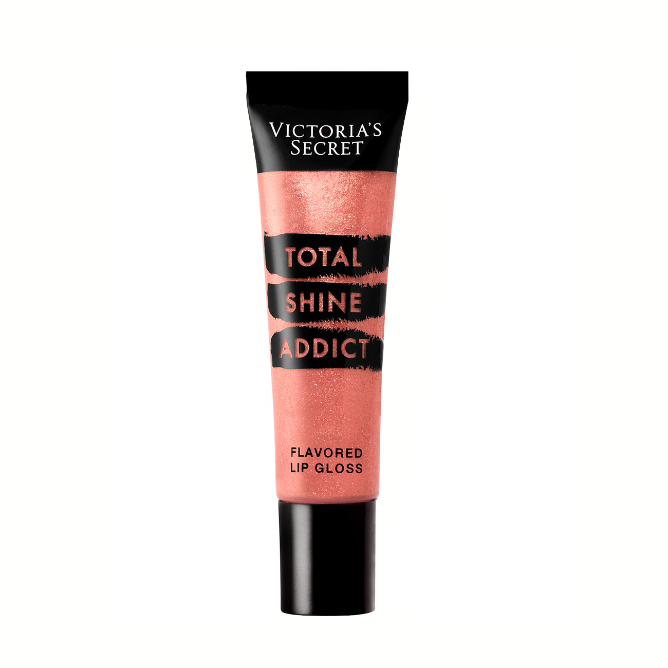 TOTAL SHINE ADDICT LIP GLOSS 13ml imagine