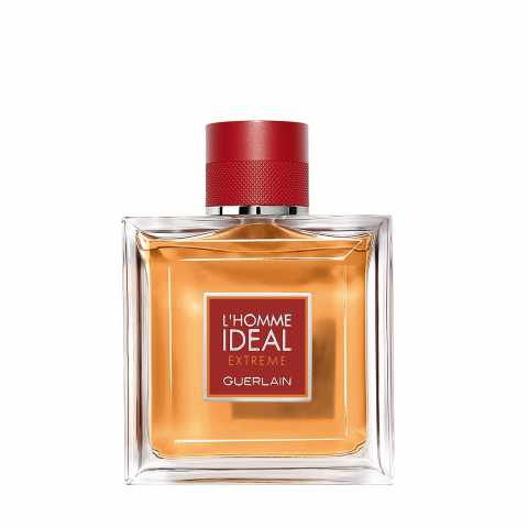 Guerlain L'HOMME IDÉAL EXTREME Apa de parfum 50ml