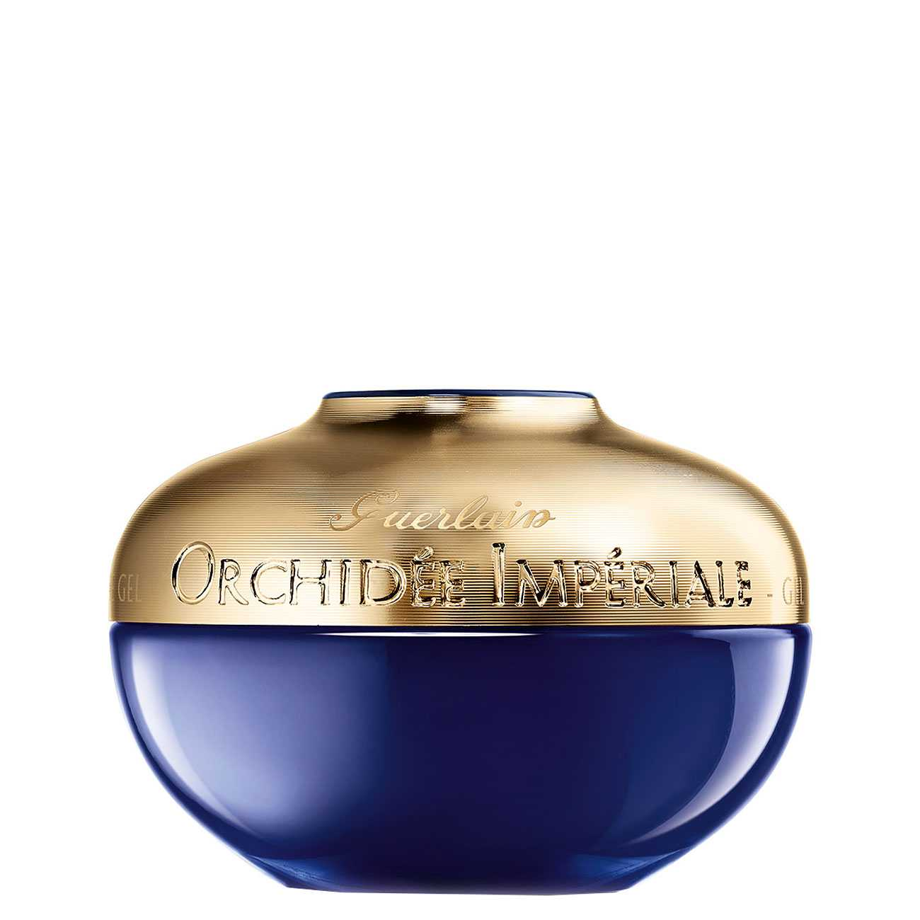 ORCHIDEE IMPERIALE GEL CREAM 50 ML imagine produs
