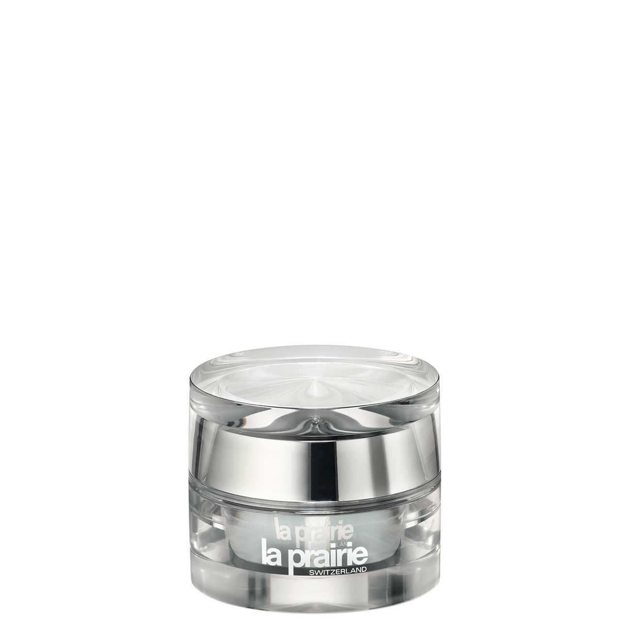 CELLULAR CREAM PLATINUM RARE 30 ML