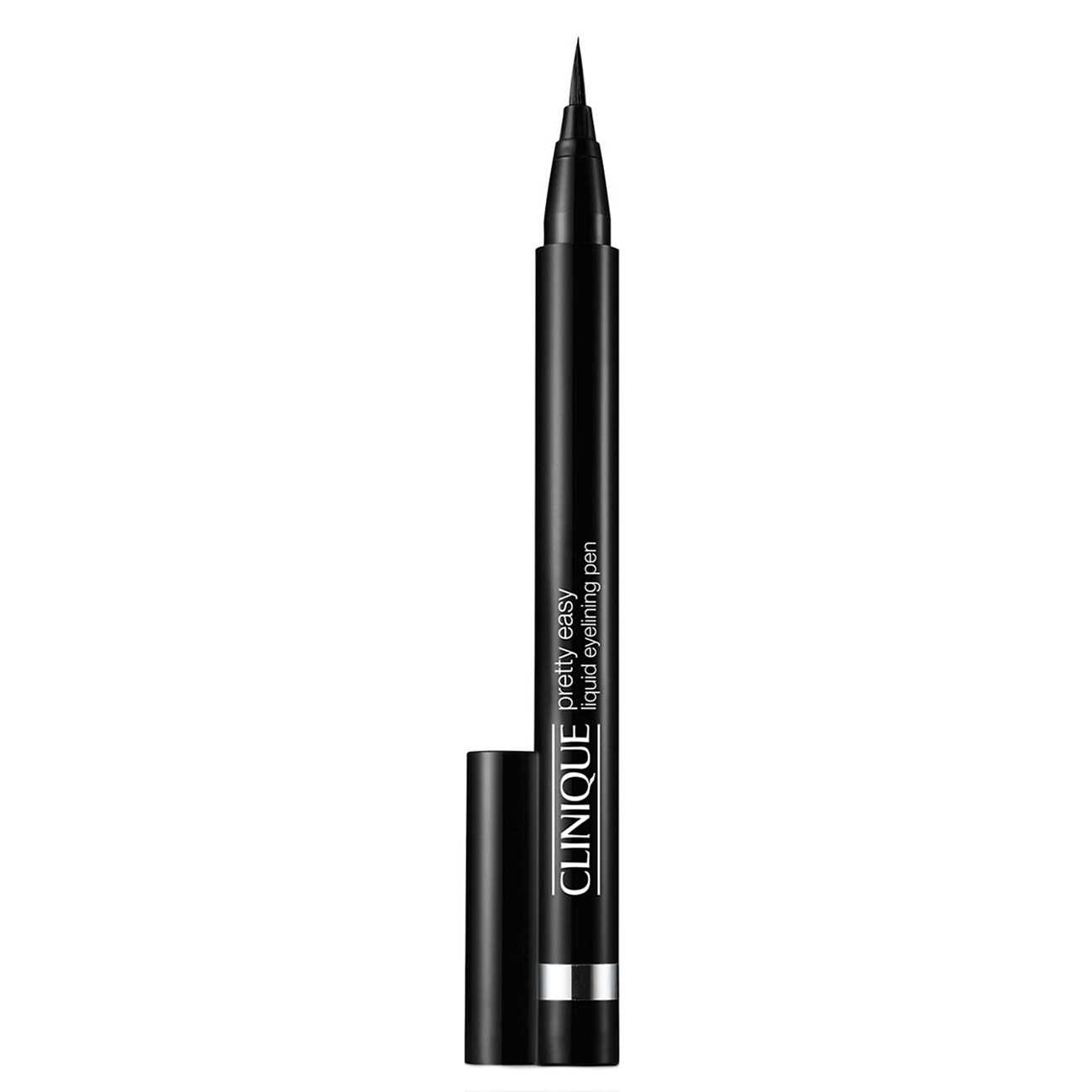 PRETTY EASY LIQUID EYELINING PEN 10 ML imagine produs