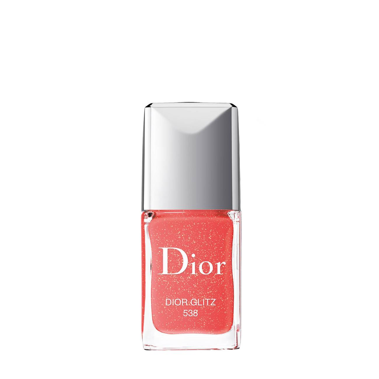 Dior Vernis 538 10ml Dior imagine 2021 bestvalue.eu