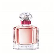 Parfumuri Bestvalue Duty Free Experience